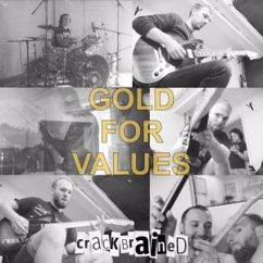 crackbrained: Gold for Values