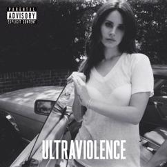 Lana Del Rey: Guns And Roses