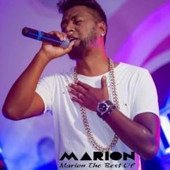 Marion: Izaho No Mbola Tia