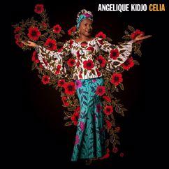 Angelique Kidjo: Bemba Colorá