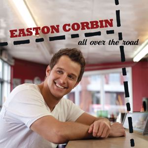 Easton Corbin: Muve Sessions: All Over The Road