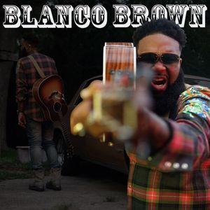 Blanco Brown: Blanco Brown