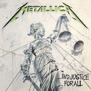 Metallica: Harvester of Sorrow