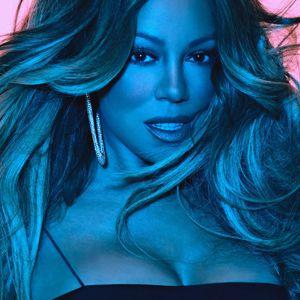 Mariah Carey: GTFO