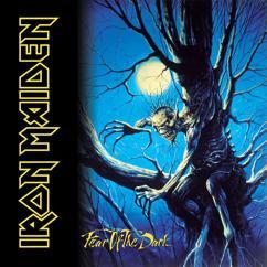 Iron Maiden: Fear of the Dark (2015 Remaster)
