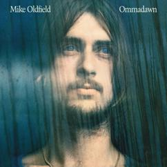 Mike Oldfield: Ommadawn (Deluxe Edition)