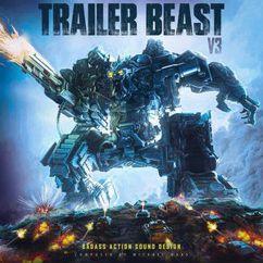Michael Werner Maas: Trailer Beast, Vol. 3