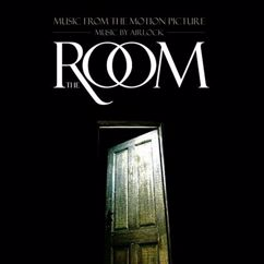 Airlock: The Room