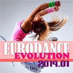 Various Artists: Eurodance Evolution 2019.01