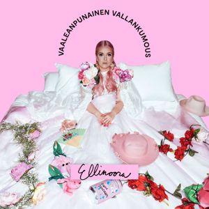Ellinoora: Vaaleanpunainen vallankumous