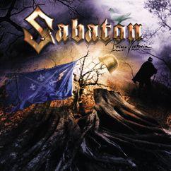 Sabaton: Primo Victoria