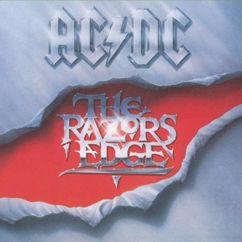 AC/DC: Fire Your Guns