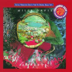 Miles Davis: Agharta