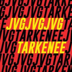 JVG: Tarkenee