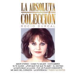 Rocío Dúrcal: La Absoluta Colección