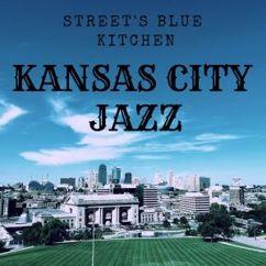 Kansas Jazz City: Winter Bossa Style