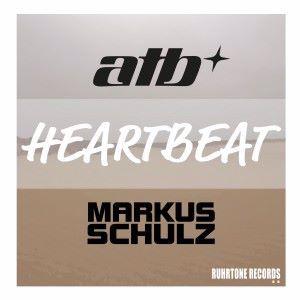 ATB & Markus Schulz: Heartbeat