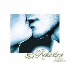 Kalevi Kiviniemi: Mendelssohn-Bartholdy : Wedding March [from A Midsummer Nights's Dream]