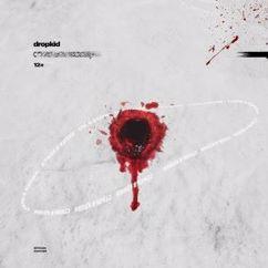 dropkid: Стиль в крови