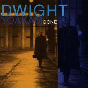 Dwight Yoakam: Don't Be Sad