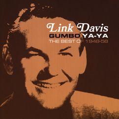 Link Davis: Gumbo Ya-Ya: The Best of 1948-58
