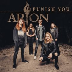 Arion: Punish You