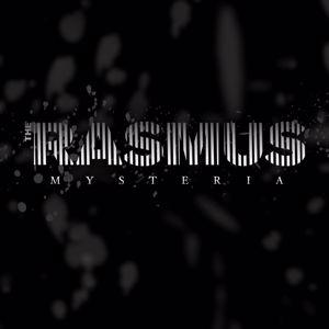 The Rasmus: Mysteria