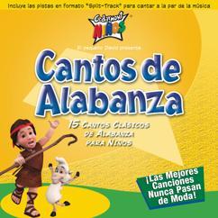 Cedarmont Kids: Dios Es Amor
