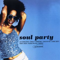 Various Artists: Soul Party