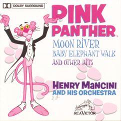 Henry Mancini: The Sounds of Hatari (From Hatari)