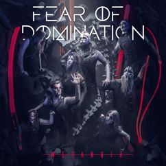 Fear Of Domination: Face Of Pain