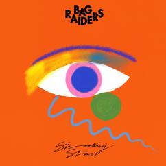 Bag Raiders: Shooting Stars