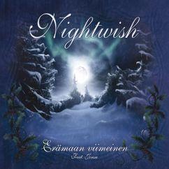 Nightwish: Erämaan viimeinen