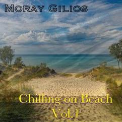 Various Artists: Chilling on Beach, Vol. 1