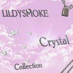 LILDYSMOKE: Night Cemetry Side