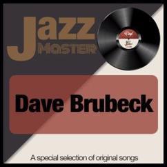 Dave Brubeck: Jazz Master