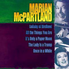 Marian McPartland: Giants of Jazz: Marian McPartland