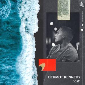 Dermot Kennedy: Lost