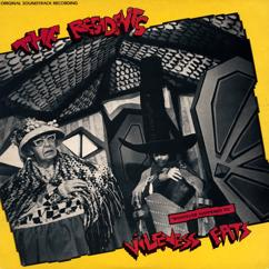 The Residents: Whatever Happened to Vileness Fats?