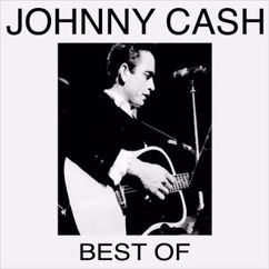 Johnny Cash: Five Feet High and Rising