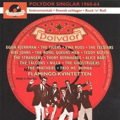 Various Artists: Polydor Singlar 1960-1964