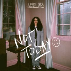 Alessia Cara: Not Today