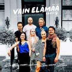 Various Artists: Vain elämää - kausi 9 ensimmäinen kattaus