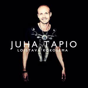 Juha Tapio: Kelpaat kelle vaan