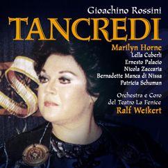 Ralf Weikert: Rossini: Tancredi