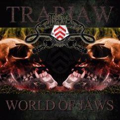 TRAPJAW: World of Jaws