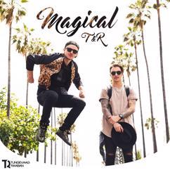 Tungevaag & Raaban: Magical
