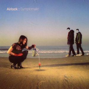 Airlock: Symptomatic