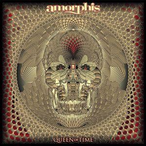 Amorphis: Amongst Stars