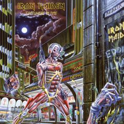 Iron Maiden: Somewhere in Time (2015 Remaster)